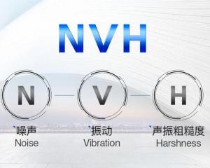 新能源汽车与传统汽车 整车热管理及NVH先进技术高级培训班