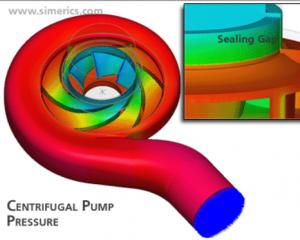 离心泵设计、仿真、优化、故障诊断与处理专题培训
